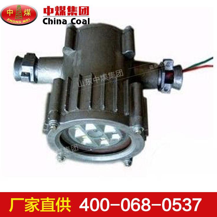 DGS18/127L(A)矿用隔爆型LED巷道灯厂商 LED巷道灯销售