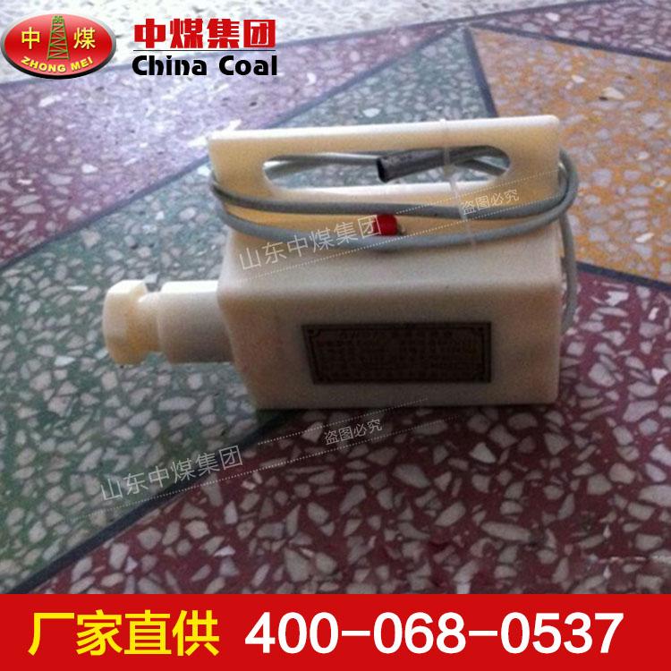 GWD60温度传感器工作原理 供应GWD60温度传感器