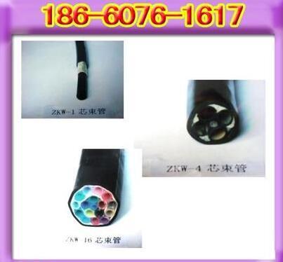 聚乙烯束管PVC束管彩色束管束管批发10mm束管PE束管PE-ZKW10*1束管 束管