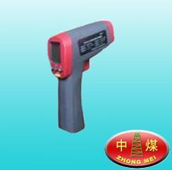 CWH425矿用红外测温仪,便携式红外测温仪,手提式红外测温仪