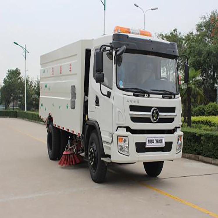 路面清扫车功能 厂家直销环卫规格