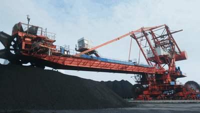 梁嘉琨:制约煤炭发展的五大瓶颈瓶颈待解决