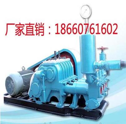 3NBB-250泥浆泵