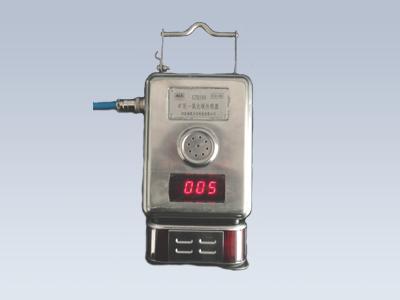供应GTH一氧化碳传感器