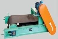 RCYD系列永磁自卸式除铁器