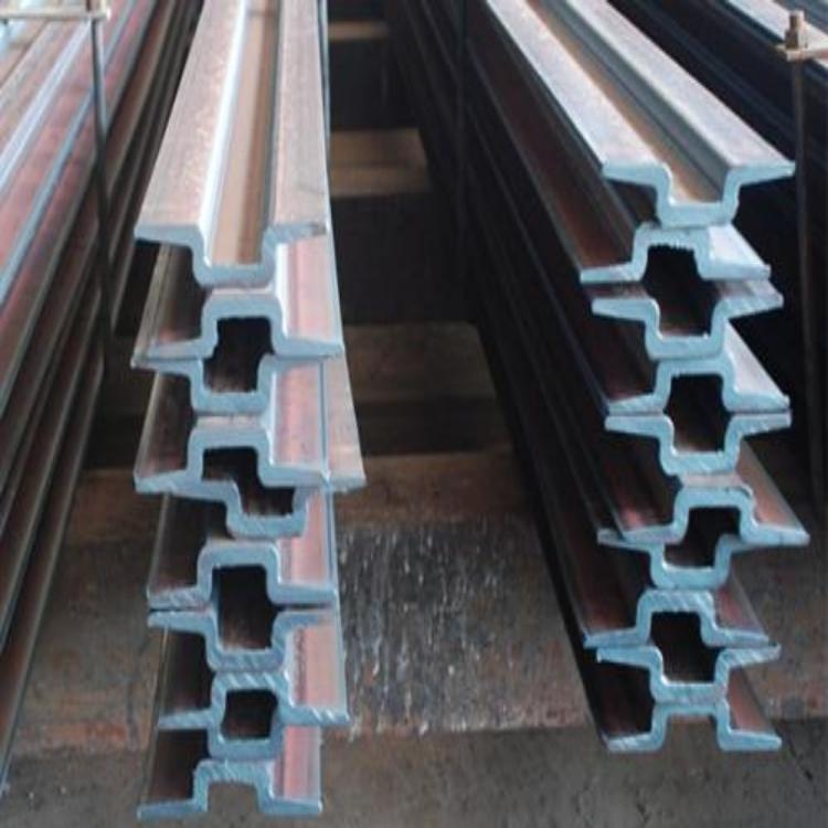 T型钢带优质生产厂家,质量好