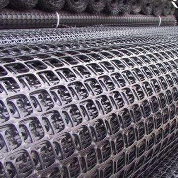 矿用复合塑钢网
