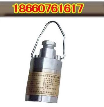 ZP-12C触控传感器降尘装置传感器 降尘装置触控传感器、供应洒水装置传感器