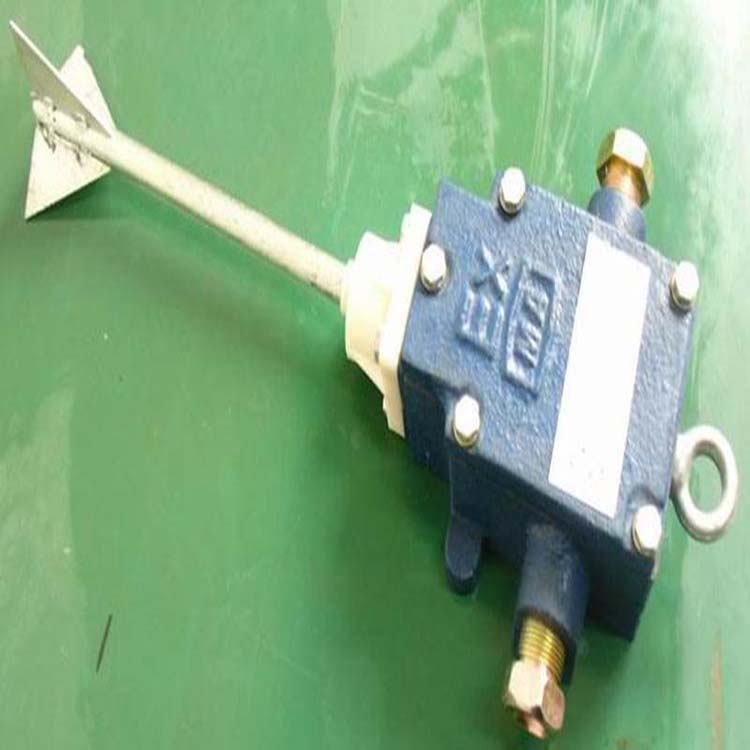 GUJ30矿用堆煤传感器,矿用堆煤传感器现货供应
