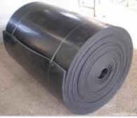 橡胶板 绝缘胶板 工业橡胶板 耐酸碱橡胶板 防静电橡胶板 耐油橡胶板