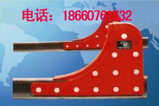 哪里生产的月牙挡车器质量好,月牙挡车器厂家价格