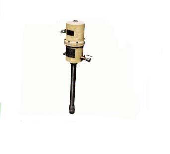 便携式注浆泵QB152,注浆泵,便携式注浆泵
