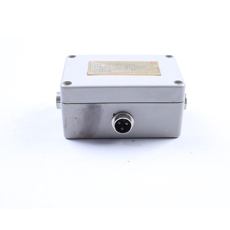 本安电路用分线盒工作原理,本安电路用分线盒特点