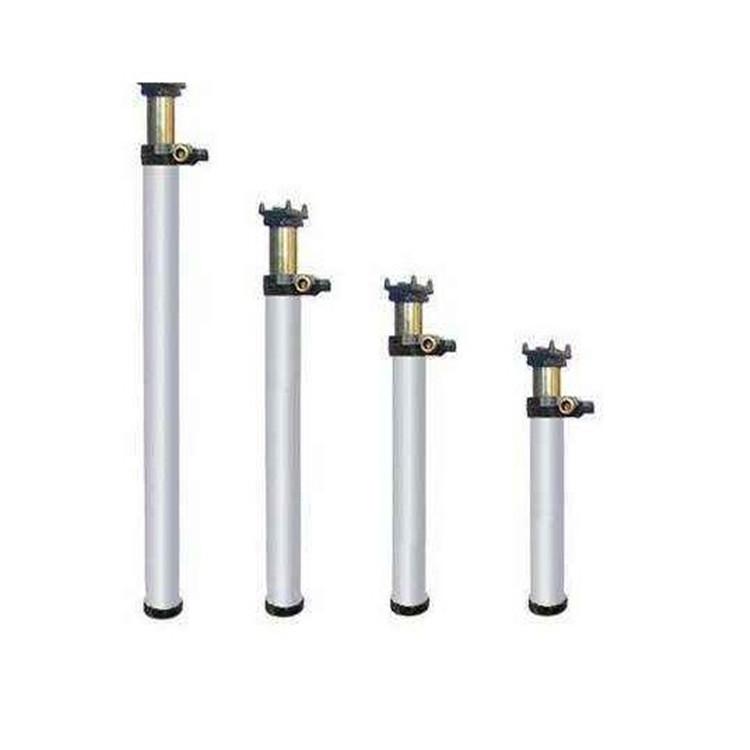 单体液压支柱,临时用单体液压支柱厂家现货