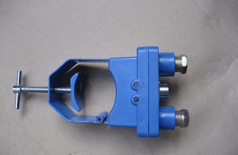 供应KGT型矿用设备开停传感器