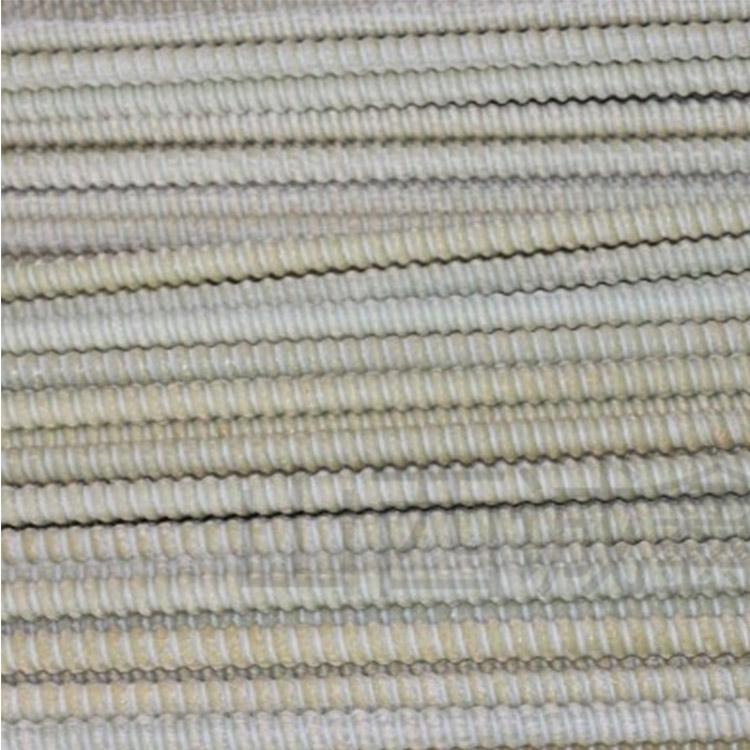玻璃纤维树脂筋材