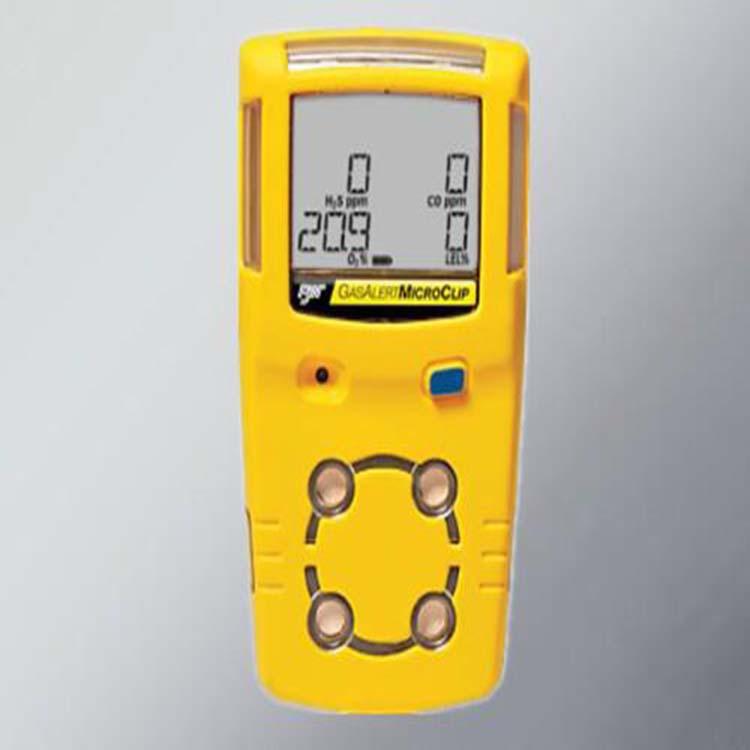 三合一气体检测仪,三合一气体检测仪生产商,气体检测仪货源