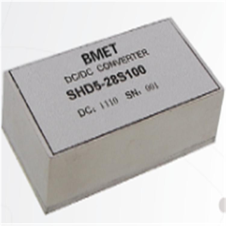 高压电源模块 SHD 厂家直销高压电源模块