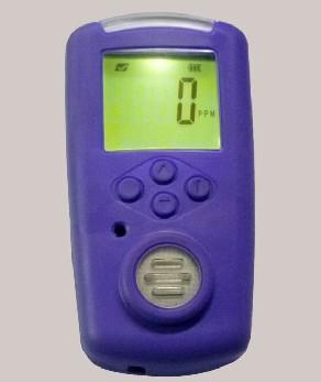 GC01单种气体检测仪