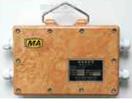 避雷器 线路避雷器KJ101-L矿用线路避雷器,矿用本安型线路避雷器