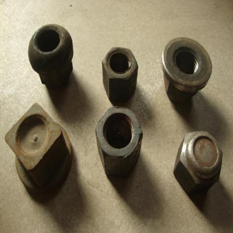 锚盘螺母优质生产厂家