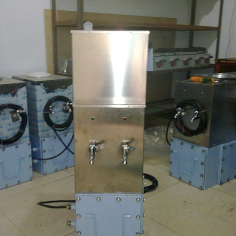 直饮式饮水机生产商,直销直饮式饮水机