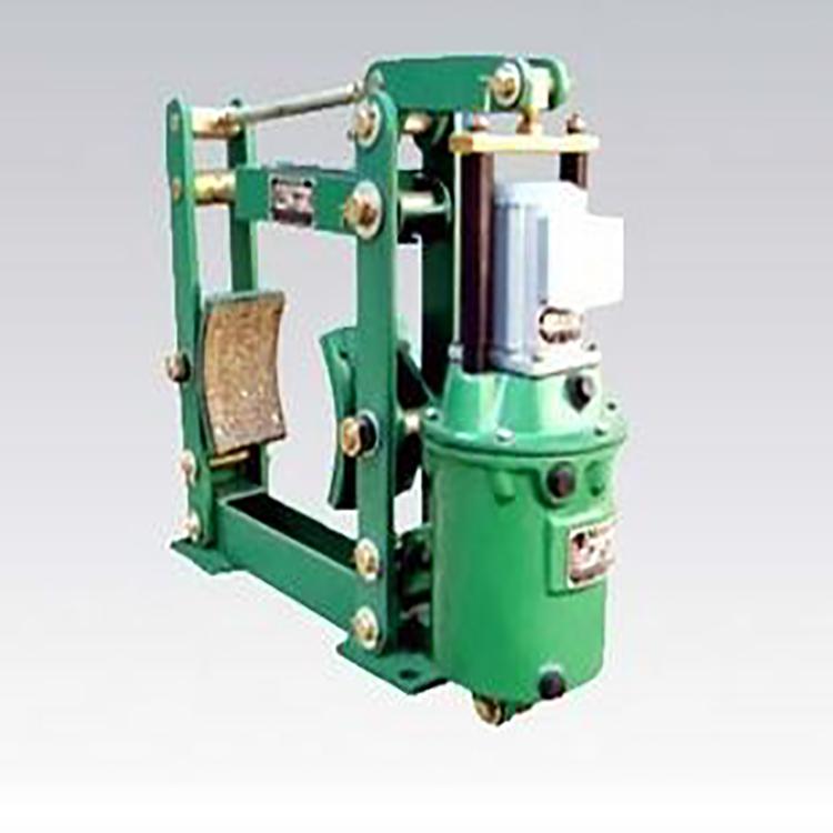 电力液压制动器质量 YWZ电力液压制动器价格优惠