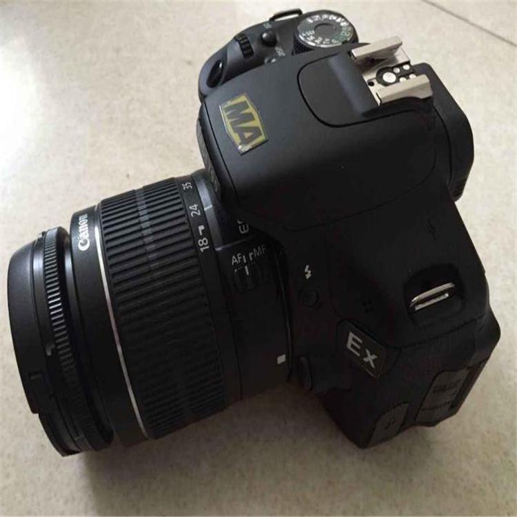 矿用防爆摄像仪,矿用防爆摄像仪使用条件