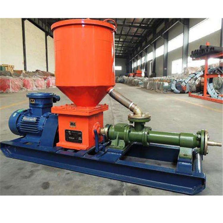 煤矿用封孔泵 煤矿用封孔泵价格低