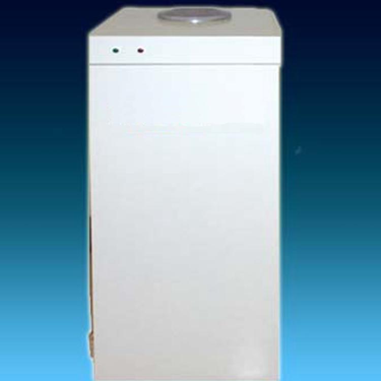 防尘饮水机价格 供应防尘饮水机