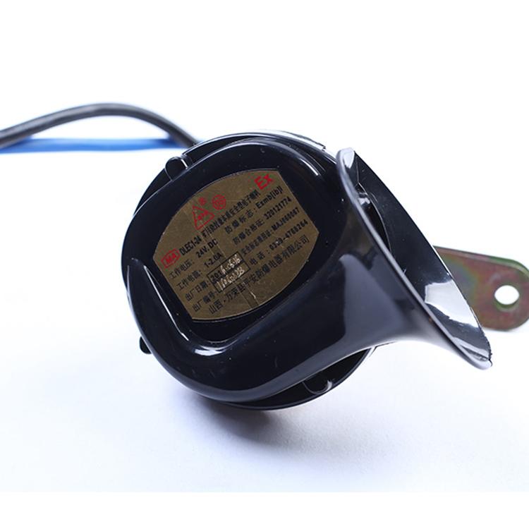 倒车声光报警装置使用方法,倒车声光报警装置主要用途