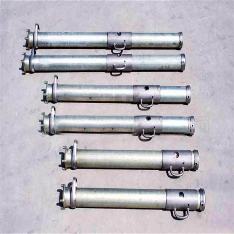 DWQ型单体液压支柱厂家现货,单体液压支柱
