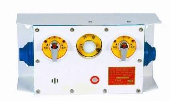 KTK101-1(IC)矿用本质安全型组合扩音电话,低价供应天津华宁扩音电话