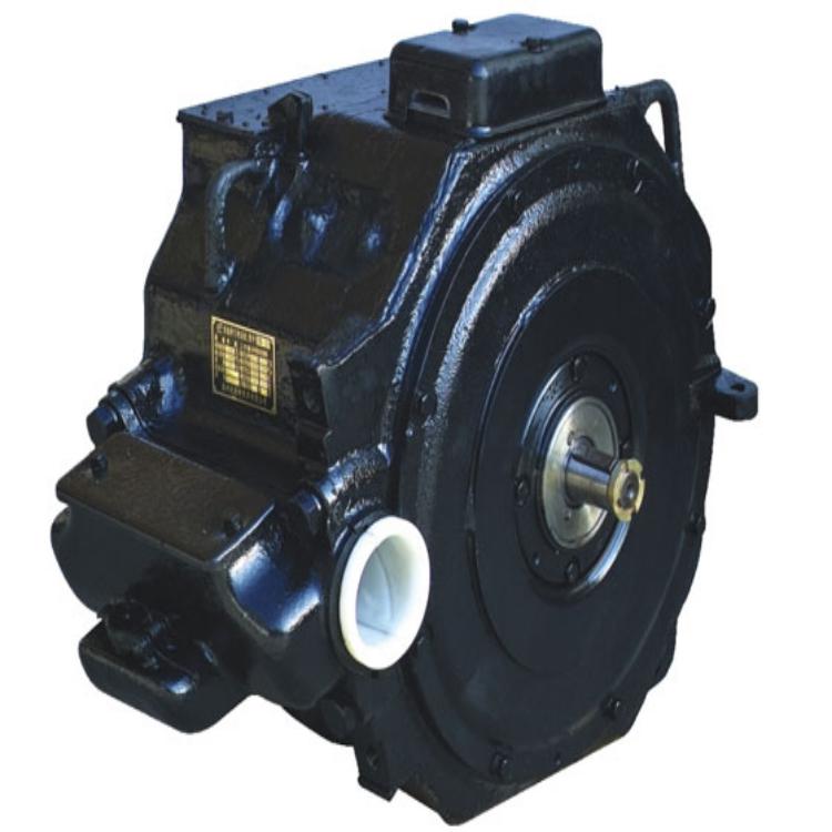 ZQ直流牵引电机,ZQ直流牵引电机质量好,有保障