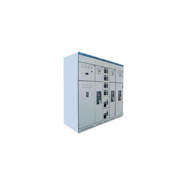 MNS交流低压抽出式开关柜参数 控制设备厂家
