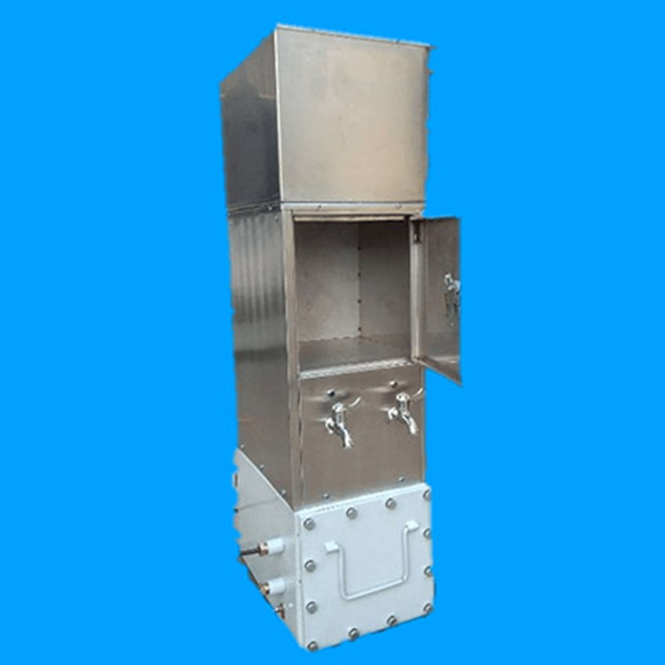 防爆热饭饮水机生产商,供应防爆热饭饮水机