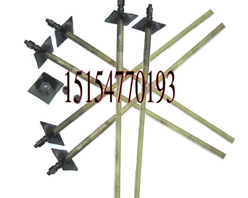 玻璃钢锚杆价格,矿用玻璃钢锚杆型号,玻璃钢锚杆厂家,玻璃钢锚杆用途