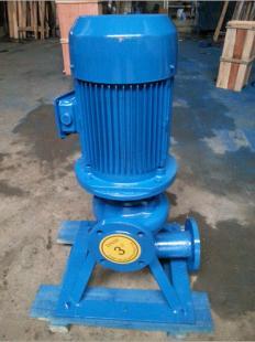 LW立式排污泵,立式排污泵,适用于工厂