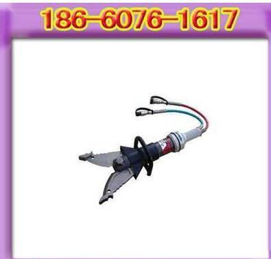 救护液压多功能钳价格DGQ15/32-D多功能钳热销中救生工具液压多功能钳中煤救援用多功