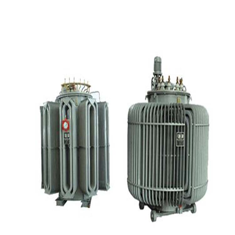 TSJA型油浸自冷感应调压器,油浸自冷感应调压器规格要求