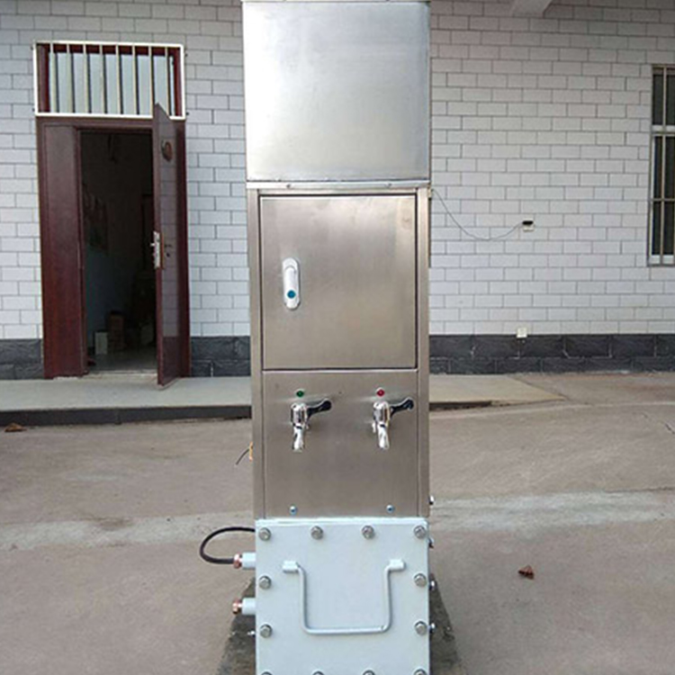 热饭饮水机生产商_直销热饭饮水机