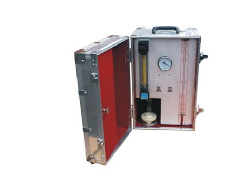 自动苏生器检验仪  安防救援   厂家直销