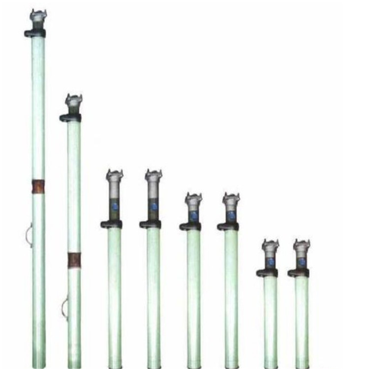 单体液压支柱,DWB玻璃钢单体液压支柱生产商直销