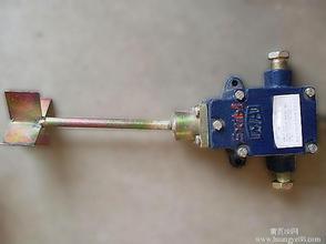 供应GUJ30堆煤传感器