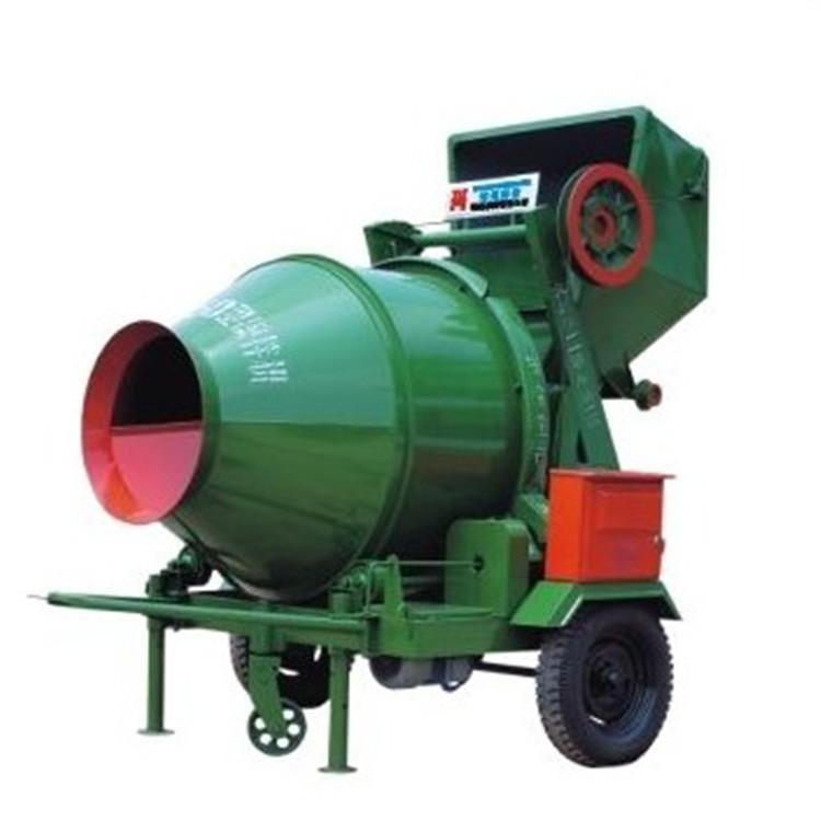 供应混凝土搅拌机 移动式混凝土搅拌机型号