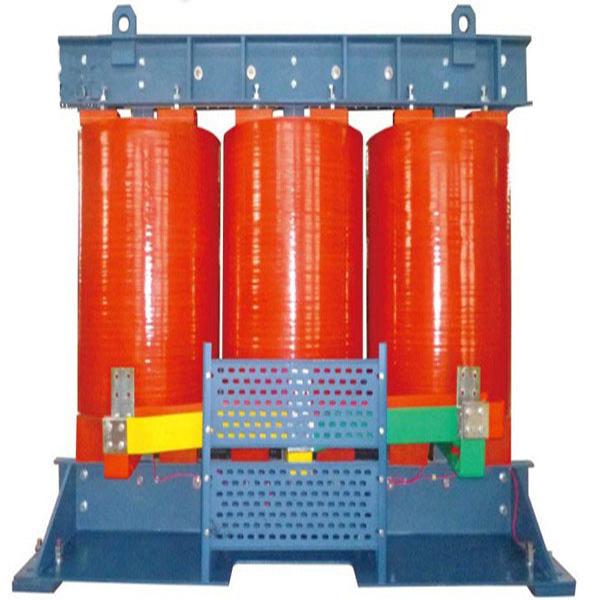 船用干式变压器原理 变压器批发商 新品推荐