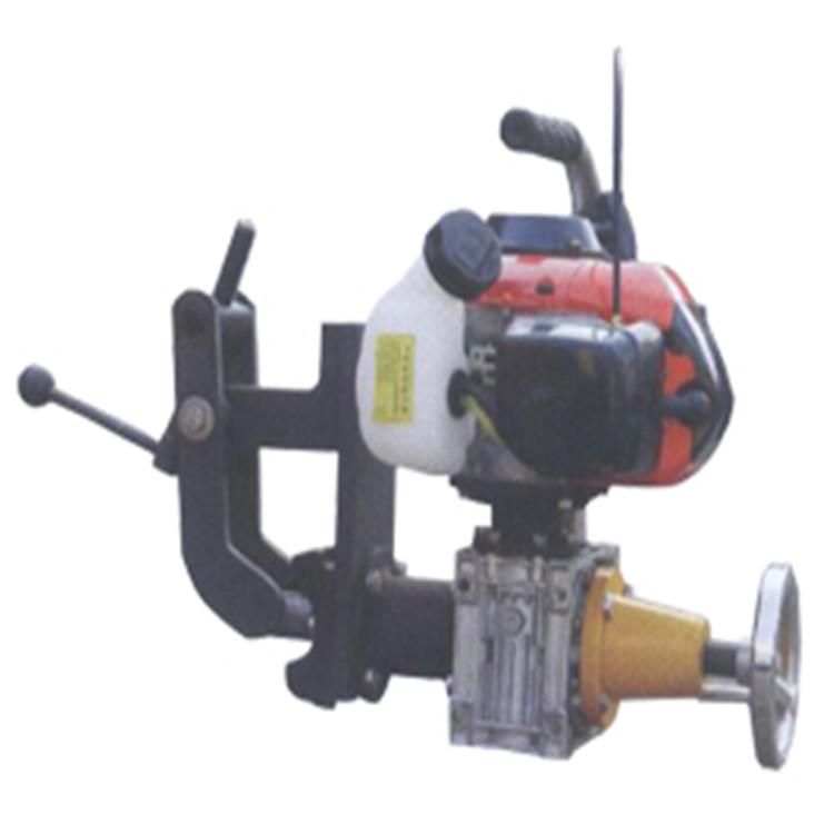 内燃钢轨钻孔机,NGZ内燃钢轨钻孔机品质保证