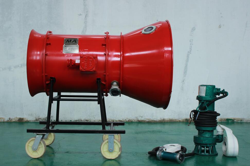 C4-73型排尘离心通风机,离心通风机,通风机