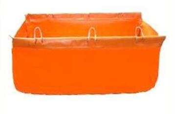 隔爆水袋隔爆水袋价格隔爆水袋优质厂家煤矿用隔爆水袋