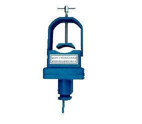 供应GKT127馈电传感器